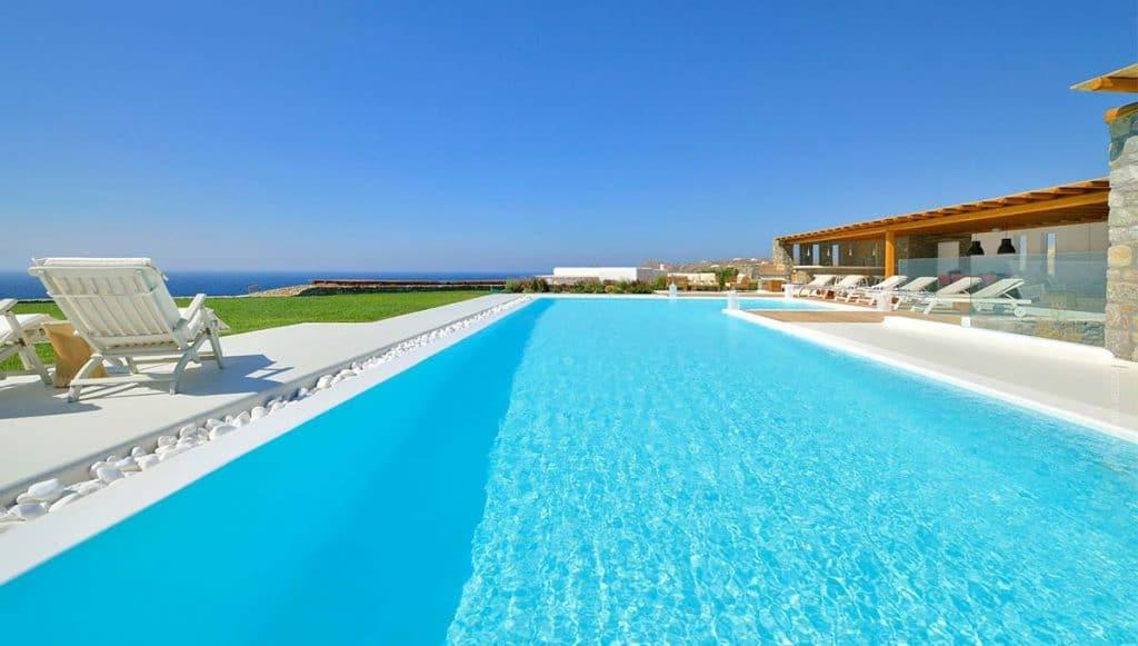 mykonos-villas-mykonos-real-estate-2