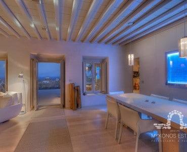 Interior photo of Villa ME