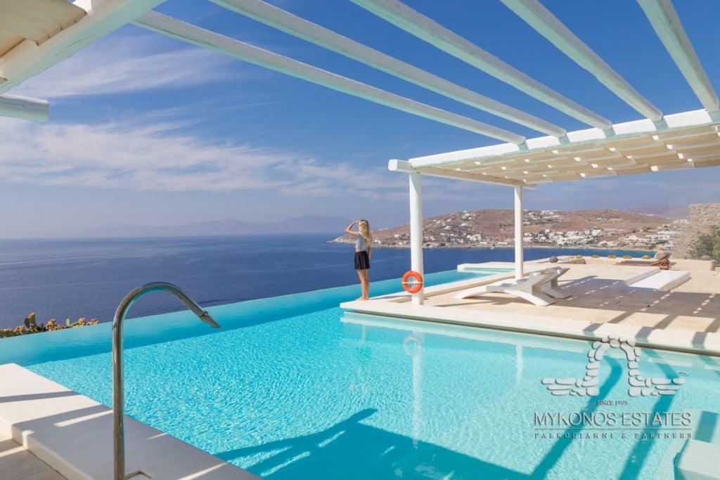 MykonosEstates.com-Mykonos-Villas-buy-house-RENT-villa-Real-Estate-11-vip-13