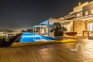 MykonosEstates.com-Mykonos-Villas-buy-house-RENT-villa-Real-Estate-11-vip-157