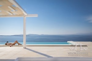 MykonosEstates.com-Mykonos-Villas-buy-house-RENT-villa-Real-Estate-11-vip-23