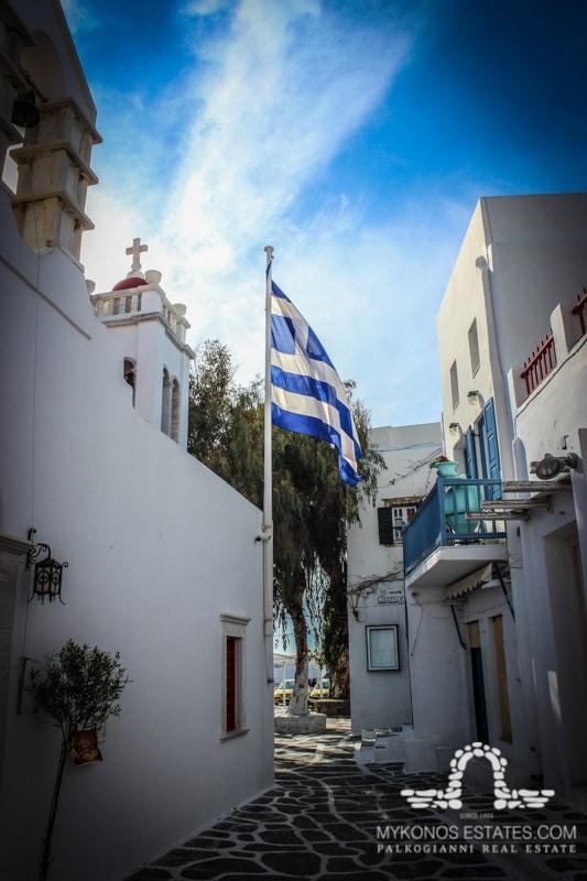 MykonosEstates.com-Mykonos-Villas-buy-house-RENT-villa-Real-Estate-luxury-8