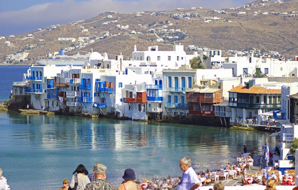 MykonosEstates.com-MykonosVillas-RENT-villa-buy-Mykonos-town-Holiday-accomodation-Little-Venice