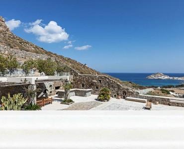 Mykonos Villas-Mykonos-real-estate-mykonos-villa-rentals-mykonos-estates-find-a-villa