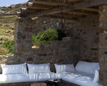 Mykonos Villas-Mykonos-real-estate-mykonos-villa-rentals-mykonos-estates