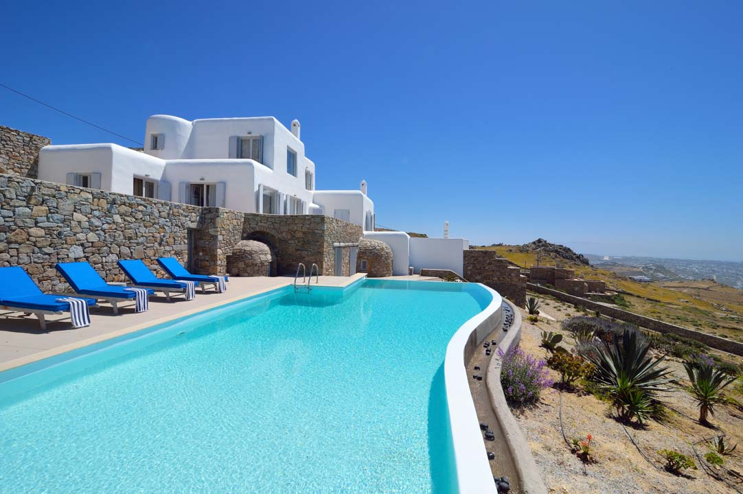 Best Island Beaches For Partying Mykonos St Barts: Perfect For Indulging Mykonos