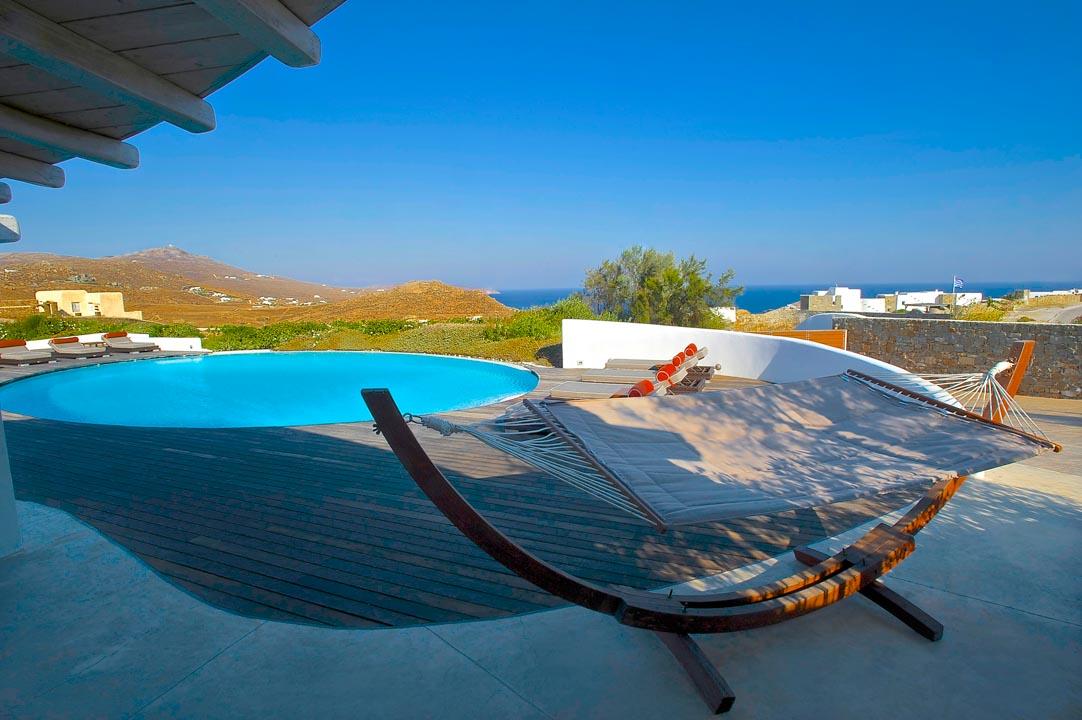 Best Island Beaches For Partying Mykonos St Barts: Mykonosvillas-mykonos-real-estate-villahilma-mykonos-villa
