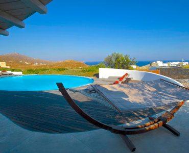 Mykonos Villas-Mykonos-real-estate-mykonos-villa-rentals-myko
