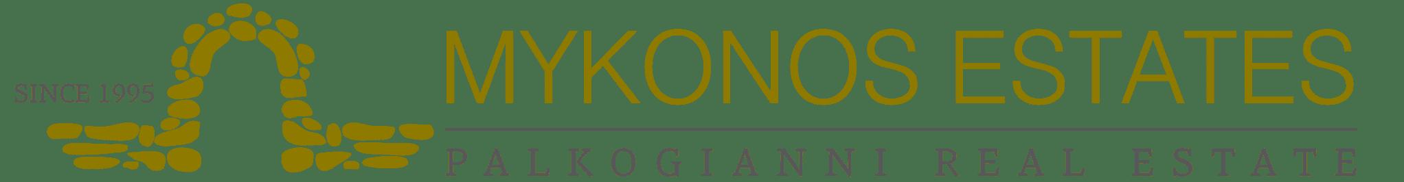 Mykonos Real Estate | Mykonos Villas for Sale | Mykonos Villa Rentals