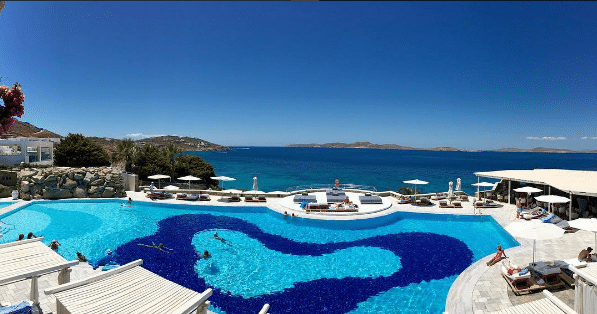 Mykonos Grand-MykonosEstates-Palkogiannis-Real-Estate