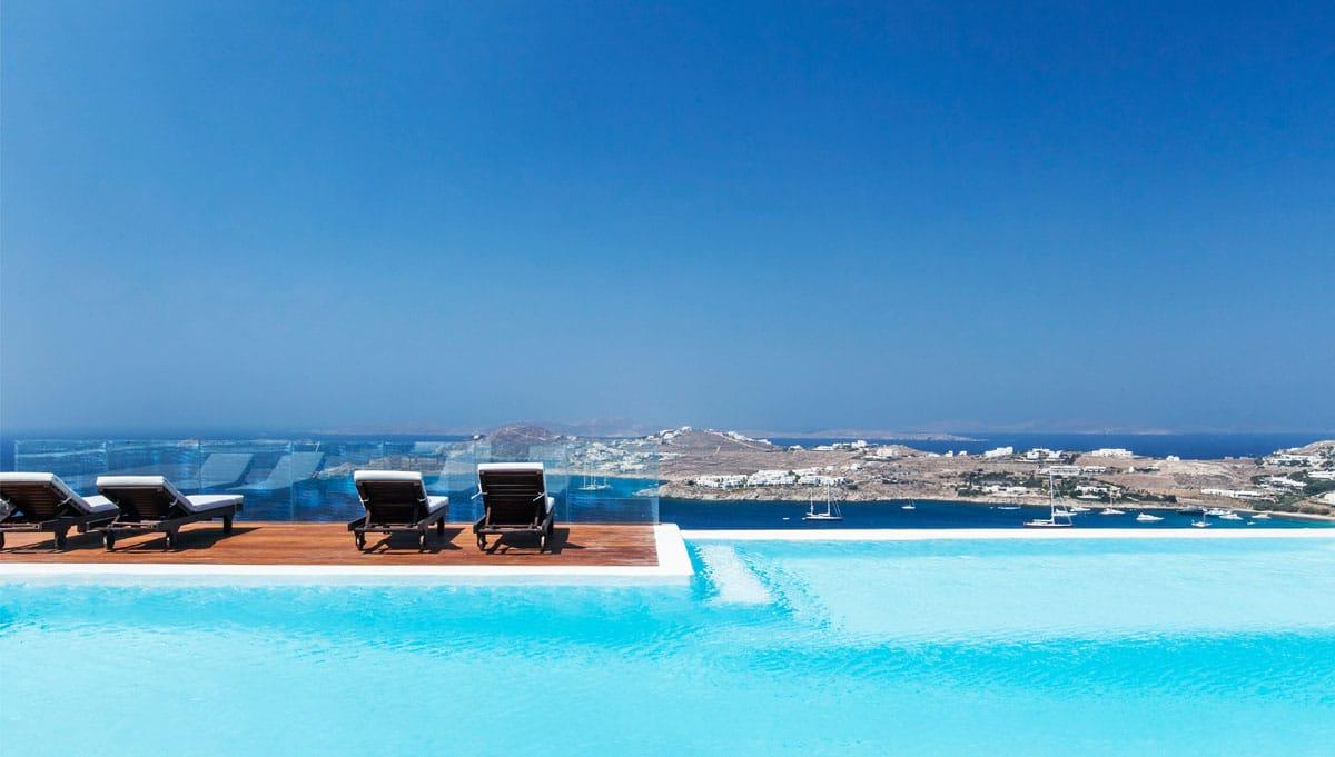 Mykonos-Villa-Mykonos-Real-Estate-Mykonos-Estates-Virothea