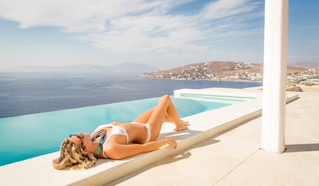 MykonosEstates.com-Mykonos-Villas-buy-house-RENT-villa-Real-Estate-11-vip