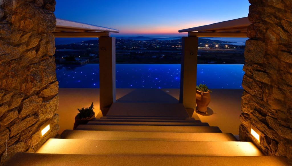 mykonosestates-com-mykonos-villas-rentavilla-alabaster-luxury-real-estate-5