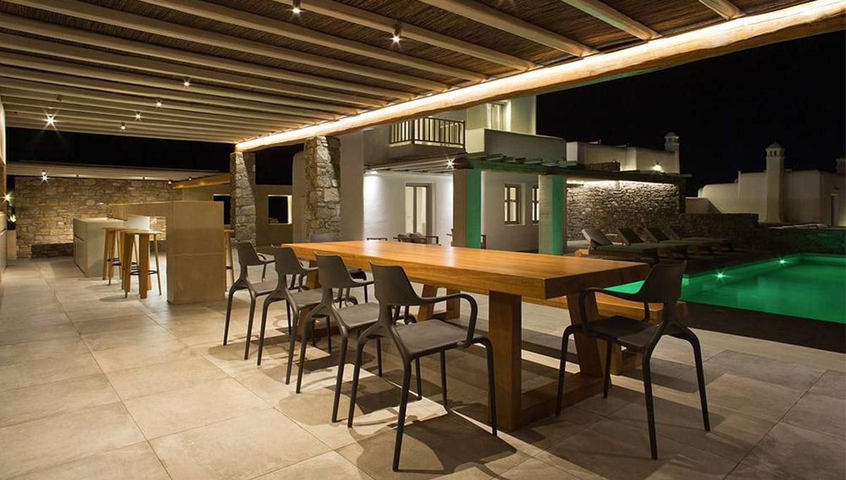 MykonosVillas-MykonosRealEstate-Rent-a-villai-in-mykonos-Luxury-Mykonos-Estates-33-2