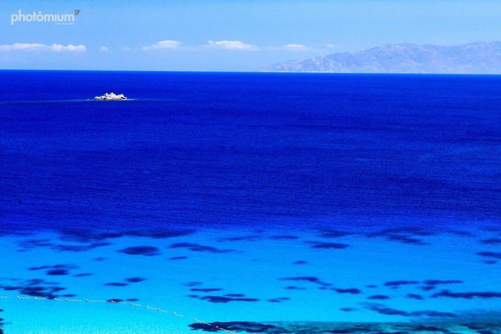 agrari-beach-mykonos-beach