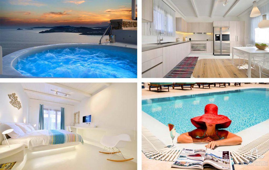 mykonos-villas-mykonos-estates-com