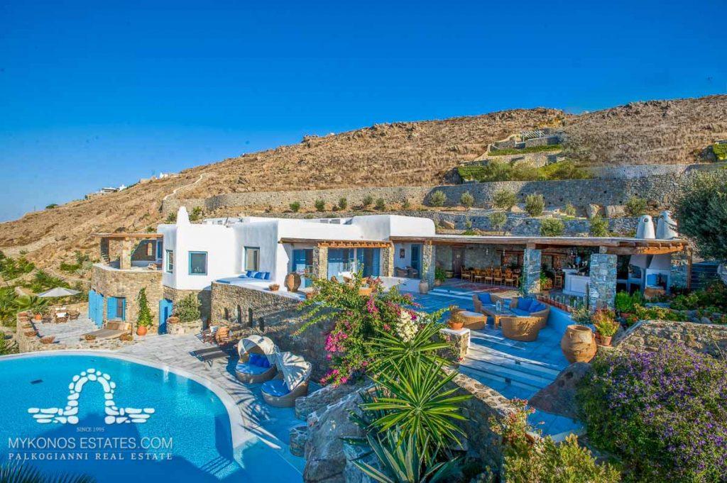 mykonosestates-com-mykonos-villas-buy-villa-rent-luxury-real-estate-18-9