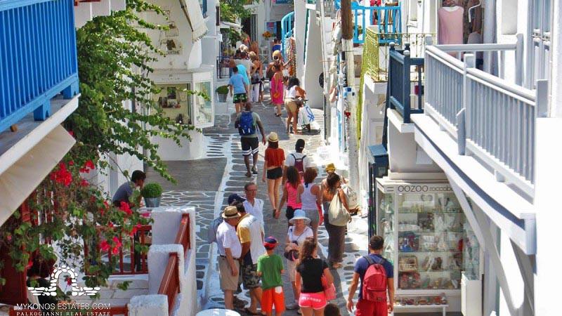 mykonosestates-com-mykonosvillas-rent-villa-buy-mykonos-town-1