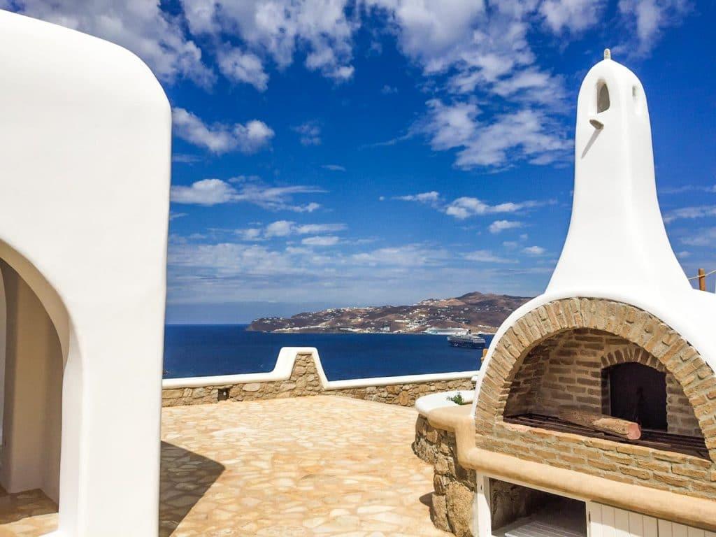 mykonosestates-mykonos-real-estates-mykonos-villas-luxury-properties-exwterikes-4
