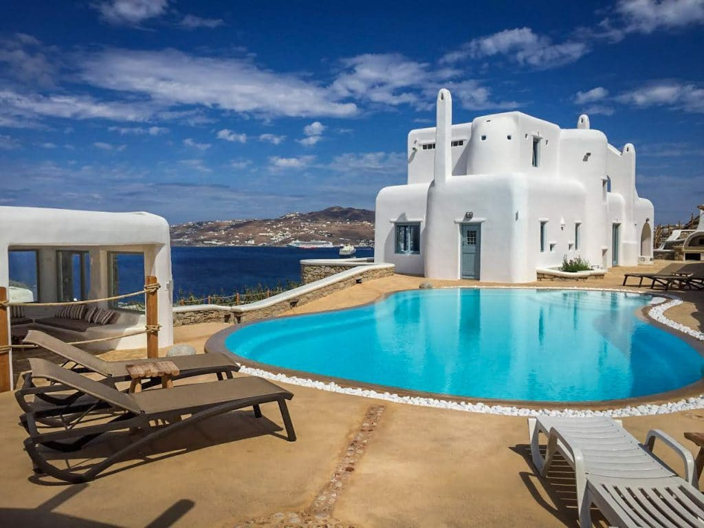 mykonosestates-mykonos-real-estates-mykonos-villas-luxury-properties-exwterikes-9