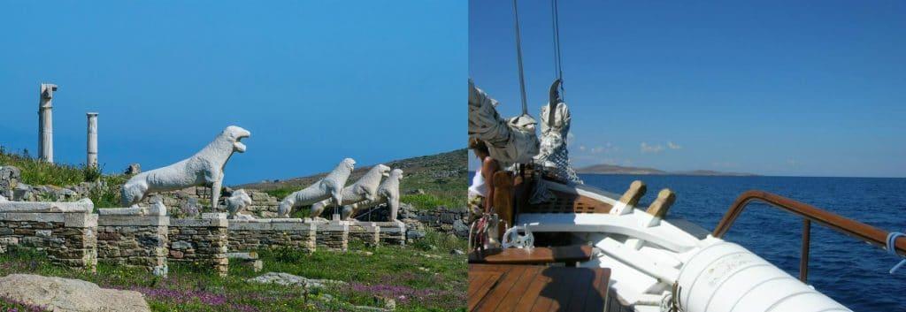 delos-cruise-mykonos-estates-mykonos-realestate