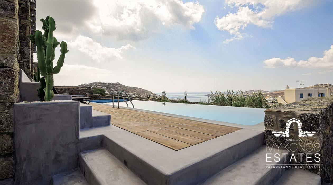 Best Island Beaches For Partying Mykonos St Barts: Odius2-Mykonosvillas-mykonos-mykonos-villas-mykonos