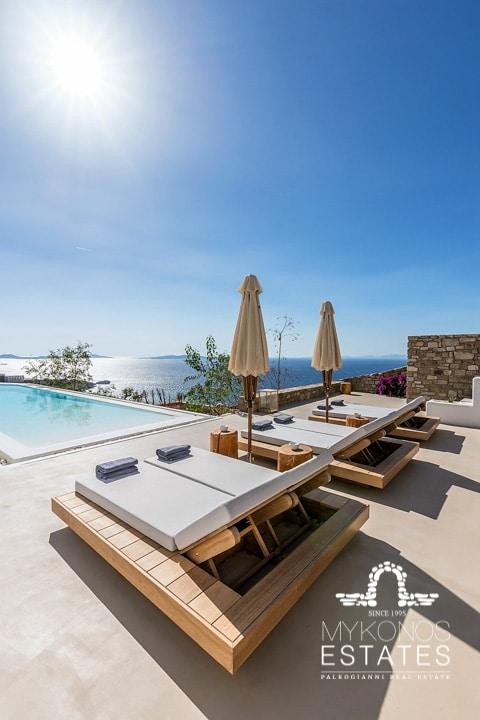 Mykonos-villa-Choulakia-Estate