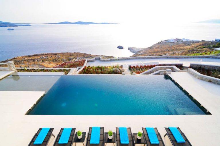 Mykonos Villas-Mykonos real estate-mykonos villas for rent-mykonos-estates
